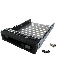QNAP SP-X79U-TRAY mounting kit Qnap SP-X79U-TRAY - 1