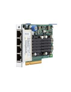 Hewlett Packard Enterprise 764302-B21 networking card Internal Ethernet Hp 764302-B21 - 1