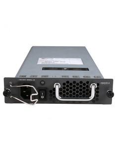 Hewlett Packard Enterprise 7502 300W AC Power Supply virtalähdeyksikkö Hp JD226A#ABB - 1