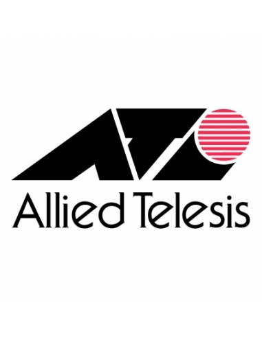 Allied Telesis AT-FL-VAA-AC10-5YR programlicenser/uppgraderingar Allied Telesis AT-FL-VAA-AC10-5YR - 1