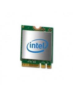Intel 8265.NGWMG.NV verkkokortti Sisäinen WLAN 867 Mbit/s Intel 8265.NGWMG.NV - 1