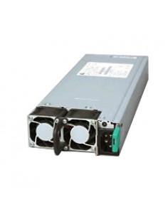 Intel AXX750DCCRPS virtalähdeyksikkö 750 W 2U Metallinen Intel AXX750DCCRPS - 1