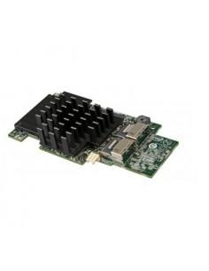 Intel AXXRMFBU2 rack tillbehör Intel AXXRMFBU2 - 1