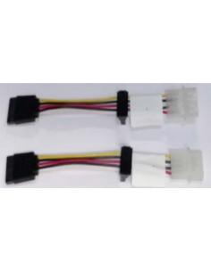 Intel AXXSTCBLSATA intern strömförsörjningskabel Intel AXXSTCBLSATA - 1