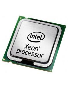 Intel Xeon E5-4603V2 suoritin 2.2 GHz 10 MB Smart Cache Intel CM8063501453800 - 1
