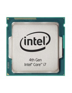 Intel Core i7-4770S processorer 3.1 GHz 8 MB Smart Cache Intel CM8064601465504 - 1