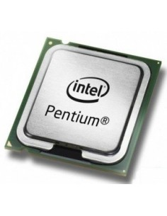 Intel Pentium G3420 processor 3.2 GHz 3 MB Smart Cache Intel CM8064601482522 - 1