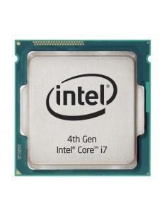 Intel Core i7-4785T processorer 2.2 GHz 8 MB Smart Cache Intel CM8064601561714 - 1