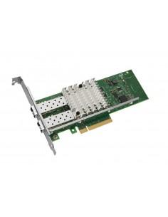 Intel E10G42BTDA nätverkskort Intern Ethernet 10000 Mbit/s Intel E10G42BTDA - 1