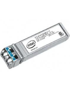 Intel E10GSFPLR lähetin-vastaanotinmoduuli 10000 Mbit/s Intel E10GSFPLR - 1