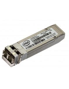 Intel E25GSFP28SRX network transceiver module Fiber optic 25000 Mbit/s SFP28 850 nm Intel E25GSFP28SRX - 1