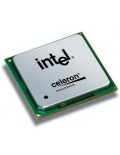 Intel Celeron B810 suoritin 1.6 GHz 2 MB Smart Cache Intel FF8062700848800 - 1