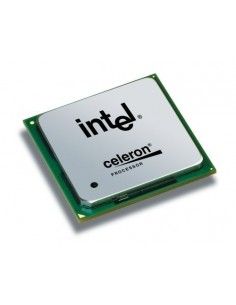 Intel Celeron J3455 suoritin 1.5 GHz 2 MB Smart Cache Intel FH8066802986102 - 1