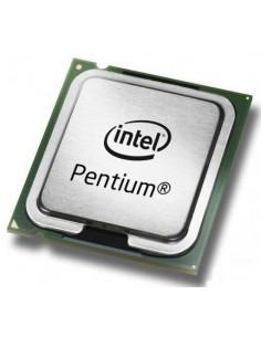 Intel Pentium J4205 suoritin 1.5 GHz 2 MB Smart Cache Intel FH8066802986200 - 1