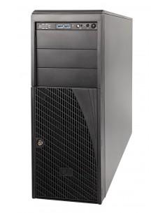 Intel P4304XXMUXX datorväskor Ställning Svart Intel P4304XXMUXX - 1