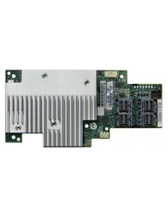 Intel RMSP3AD160F RAID-ohjain PCI Express x8 3.0 Intel RMSP3AD160F - 1