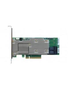 Intel RSP3DD080F RAID controller PCI Express x8 3.0 Intel RSP3DD080F - 1