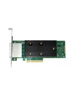 Intel RSP3GD016J RAID controller PCI Express x8 3.0 Intel RSP3GD016J - 1