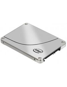 """Intel SSDSC2BB016T601 SSD-massamuisti 2.5"""" 1600 GB Serial ATA III MLC Intel SSDSC2BB016T601 - 1"""