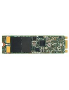 Intel E 7000s M.2 480 GB Serial ATA III 3D MLC Intel SSDSCKJR480G7XA - 1
