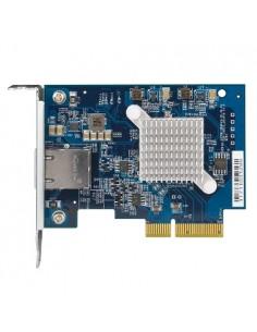QNAP QXG-10G1T networking card Internal Ethernet 10000 Mbit/s Qnap QXG-10G1T - 1