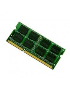 QNAP 4GB DDR3-1600 RAM-minnen 1 x 4 GB 1600 MHz Qnap RAM-4GDR3-SO-1600 - 1