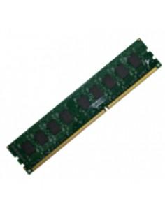 QNAP RAM-4GDR3EC-LD-1600 memory module 4 GB 1 x DDR3 1600 MHz ECC Qnap RAM-4GDR3EC-LD-1600 - 1