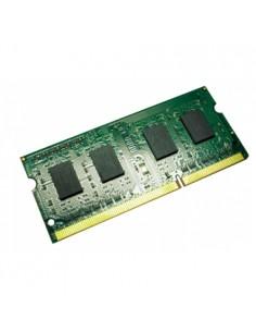 QNAP RAM-4GDR3L-SO-1600 muistimoduuli 4 GB 1 x DDR3 1600 MHz Qnap RAM-4GDR3L-SO-1600 - 1