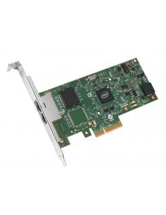 Fujitsu 2x1Gbit Cu Intel I350-T2 Sisäinen Ethernet 1000 Mbit/s Fujitsu Technology Solutions S26361-F3067-L86 - 1