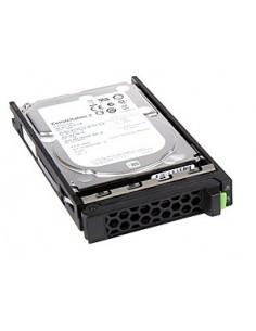 """Fujitsu S26361-F5588-L960 SSD-massamuisti 2.5"""" 960 GB Serial ATA III Fujitsu Technology Solutions S26361-F5588-L960 - 1"""