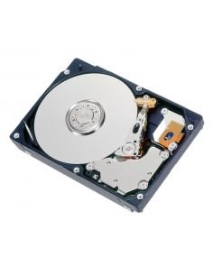 "Fujitsu S26361-F5600-L200 interna hårddiskar 2.5"" 2000 GB SAS Fujitsu Technology Solutions S26361-F5600-L200 - 1"