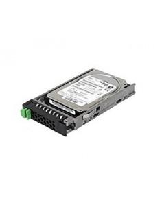 "Fujitsu S26361-F5636-L100 interna hårddiskar 3.5"" 1000 GB Serial ATA III Fujitsu Technology Solutions S26361-F5636-L100 - 1"