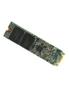 Fujitsu S26361-F5656-L150 SSD-hårddisk M.2 150 GB Serial ATA III Fujitsu Technology Solutions S26361-F5656-L150 - 1
