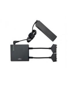 Fujitsu S26391-F1366-L700 laturi AC Fujitsu Technology Solutions S26391-F1366-L700 - 1