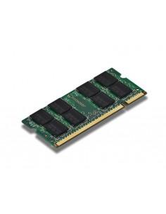 Fujitsu 8 GB DDR4 2133 RAM-minnen 1 x MHz Fujitsu Technology Solutions S26391-F1552-L800 - 1