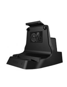 Getac GDOFUC mobildockningsstationer Surfplatta Svart Getac GDOFUC - 1