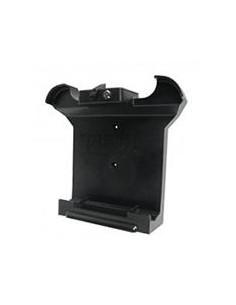 Getac GDVMGD holder Passive Tablet/UMPC Black Getac GDVMGD - 1