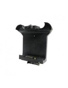 Getac GDVNGP holder Passive Tablet/UMPC Black Getac GDVNGP - 1