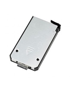 Getac 1tb Ssd With Canister Spare Int For V110g4 Getac GSS0X1 - 1