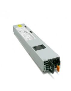 Fujitsu S26113-F574-L13 strömförsörjningsenheter 800 W Grå Fujitsu Technology Solutions S26113-F574-L13 - 1