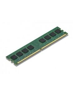 Fujitsu S26361-F3395-L4 muistimoduuli 8 GB DDR4 2400 MHz ECC Fujitsu Technology Solutions S26361-F3395-L4 - 1
