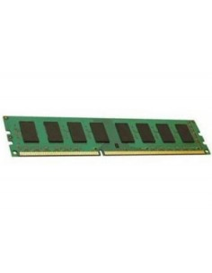 Fujitsu S26361-F3397-L426 memory module 8 GB 1 x DDR4 2666 MHz ECC Fujitsu Technology Solutions S26361-F3397-L426 - 1