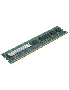 Fujitsu 16GB DDR4-2666 RAM-minnen 1 x 16 GB 2666 MHz ECC Fujitsu Technology Solutions S26361-F3397-L427 - 1