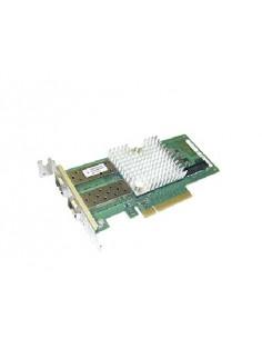 Fujitsu D2755 Intern Ethernet 10000 Mbit/s Fujitsu Technology Solutions S26361-F3629-L502 - 1