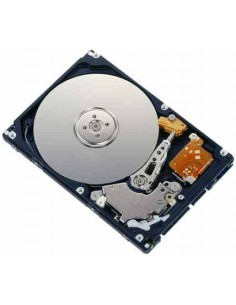 "Fujitsu 2TB SATA III, 7200rpm 3.5"" 2000 GB Serial ATA III Fujitsu Technology Solutions S26361-F3660-L200 - 1"