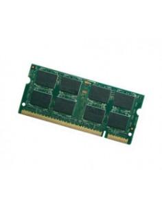 Fujitsu S26361-F4102-L5 muistimoduuli 16 GB 1 x DDR4 2666 MHz Fujitsu Technology Solutions S26361-F4102-L5 - 1