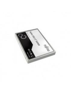 """Fujitsu S26361-F5586-L120 internal solid state drive 2.5"""" 120 GB Serial ATA III Fujitsu Technology Solutions S26361-F5586-L120 -"""