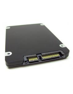 """Fujitsu S26391-F1383-L830 SSD-hårddisk 2.5"""" 256 GB Serial ATA III Fujitsu Technology Solutions S26391-F1383-L830 - 1"""