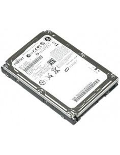 """Fujitsu S26391-F1393-L840 SSD-hårddisk 2.5"""" 512 GB Serial ATA III Fujitsu Technology Solutions S26391-F1393-L840 - 1"""