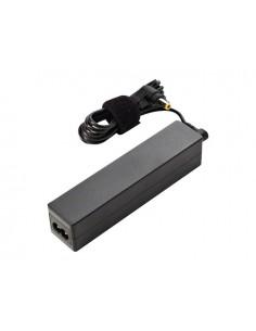 Fujitsu S26391-F1416-L520 power adapter/inverter Indoor 65 W Black Fujitsu Technology Solutions S26391-F1416-L520 - 1